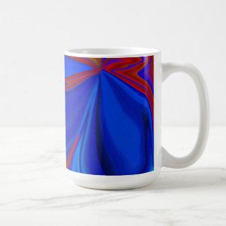 Ulania's Whims  Pattern:  Mug