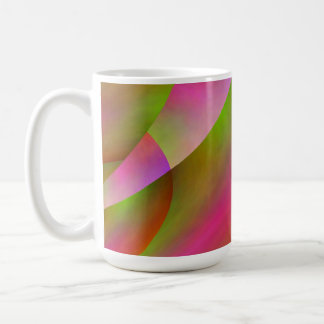 Ulania's Amalfi Mug