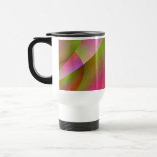 Ulania's Amalfi Travel Mug