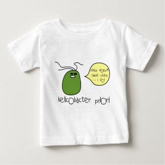Ulcer Baby T-Shirt