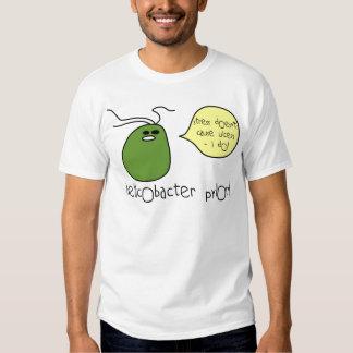 Ulcer T Shirt