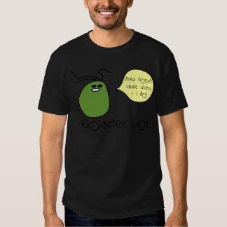 Ulcer Tee Shirt