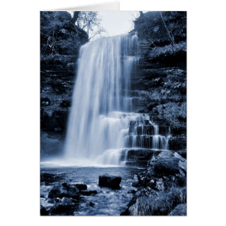 Uldale Force - The Yorkshire Dales Cards