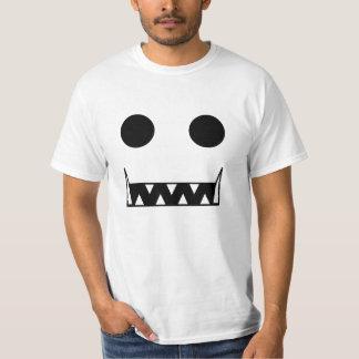 ULGooL-Kun #4 T-Shirt