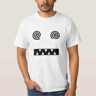 ULGooL-Kun #6 T-Shirt