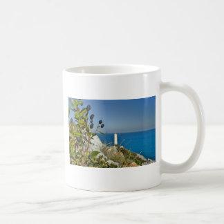 Ulie alla Palascia Coffee Mug