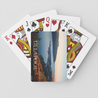 Ullapool Playing Card Deck Of Cards