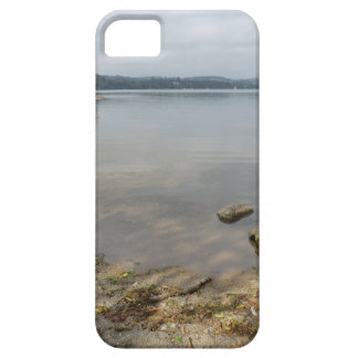 Ullswater Lake from Howtown, Cumbria iPhone 5 Case