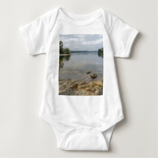 Ullswater Lake from Howtown, Cumbria T Shirt