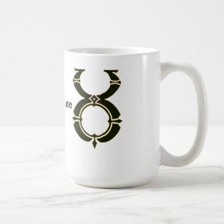 Ultima Online coffee Mug
