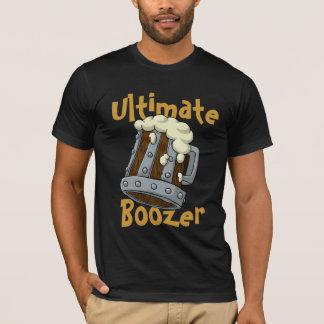 Ultimate Boozer Shirt