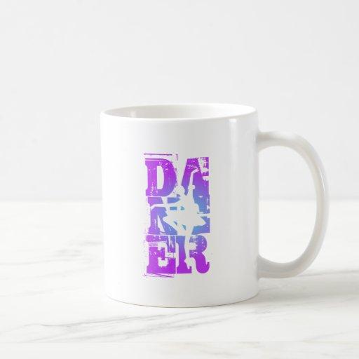 Ultimate Dancer Graphic Mug