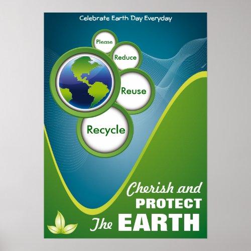 Ultimate Earth zazzle_print