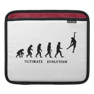 Ultimate Evolution iPad / Laptop Sleeve