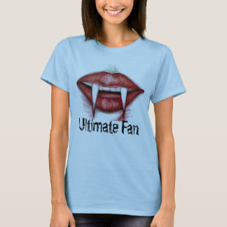 Ultimate Fan T-Shirt