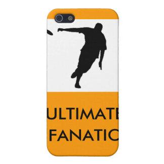 Ultimate Fanatic Case