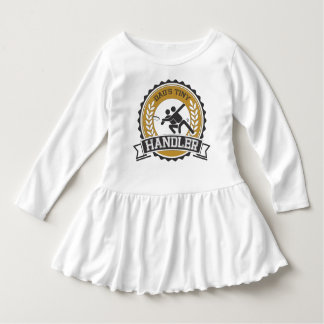 Disc Golf Baby Clothes