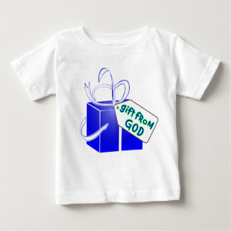 ULTIMATE GIFT... BABY T-Shirt