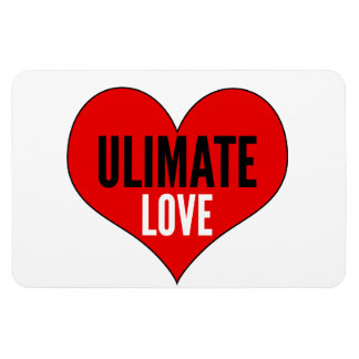 Ultimate Love Magnet
