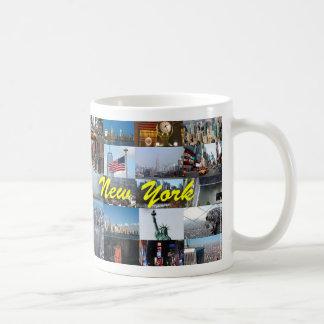 Ultimate! New York City Pro Photos Coffee Mug
