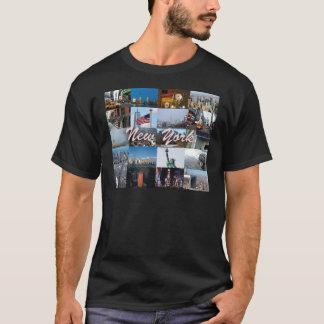 Ultimate! New York City Pro Photos T-Shirt