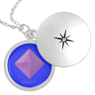 Ultimate Protection Necklace