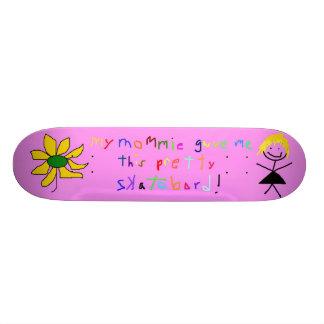 Ultimate Skateboard