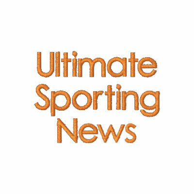 Ultimate Sporting News Polo
