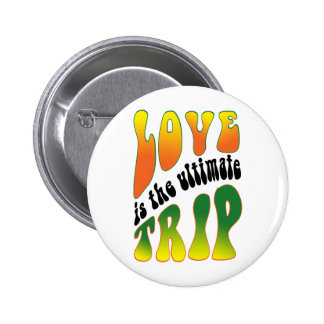 Ultimate Trip 2 Inch Round Button