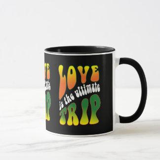 Ultimate Trip Mug