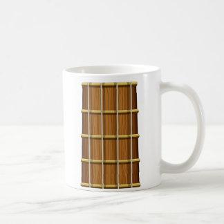 Ultimate Ukulele Practice Cup Mugs