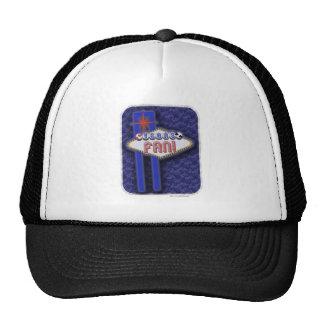 Ultimate Vegas Fan Trucker Hat