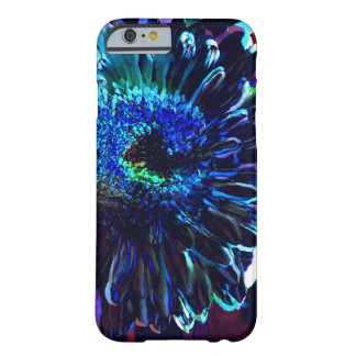 Ultra flora funda de iPhone 6 barely there