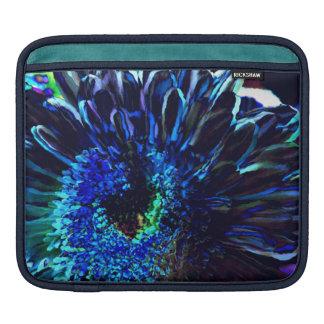 Ultra flora mangas de iPad