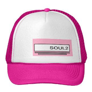 Ultra Fun Trucker Hat