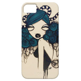 Ultra iPhone 6 Barely There Case iPhone 5 Case