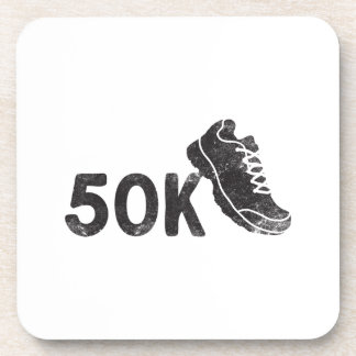 Ultra Marathoner Coaster