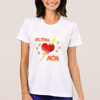 Ultra Mom T-Shirt