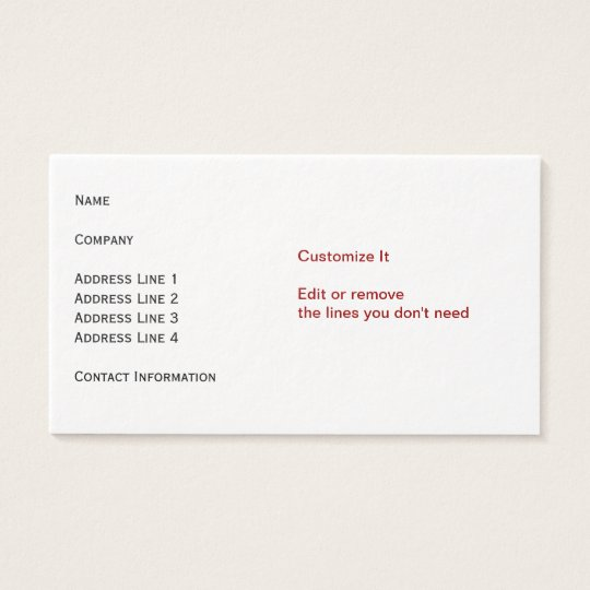 Zazzle premium business cards choice image card design and card ultra thick premium paper business card zazzle ultra thick premium paper business card reheart choice image reheart Gallery