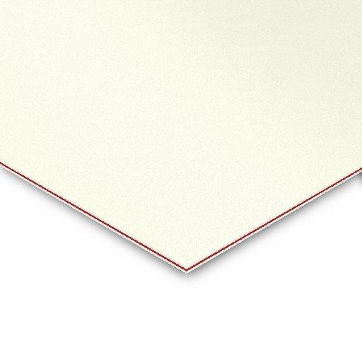 Ultra-Thick Premium Professional Cream Business Card Templates