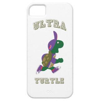 Ultra tortuga funda para iPhone SE/5/5s
