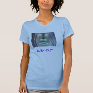 ULTRA VIOLET T-Shirt