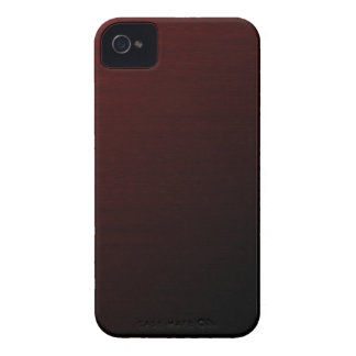 Ultrahigh Quality Red-Jitter iPhone Case