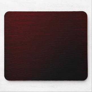 Ultrahigh Quality Red-Jitter Mousepad