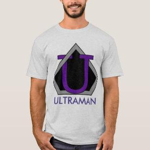 Ultraman gifts on zazzle ultraman t shirt stopboris Images