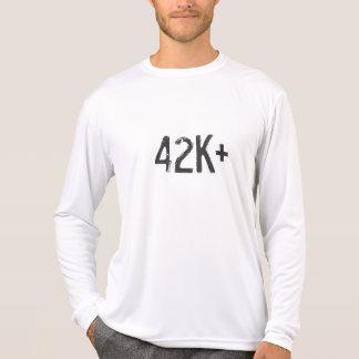 ultramarathon1, Trail Running T-Shirt