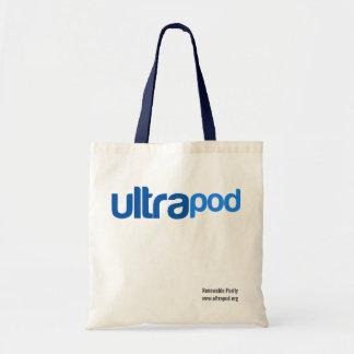 ULTRApod Bag