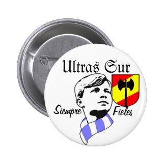 ULTRAS SUR BUTTONS
