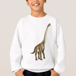 Ultrasaurus Sweatshirt