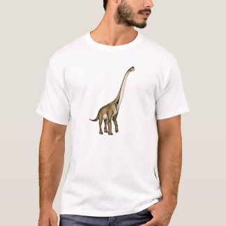 Ultrasaurus T-Shirt